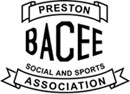 BAC/EE Preston Social and Sports Association
