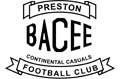BAC Continental Casuals Football Club