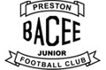 BAC/EE Preston Junior Football Club